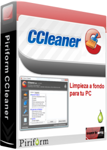 CCleaner.v3.24.1850.profesional..Incl.Serial