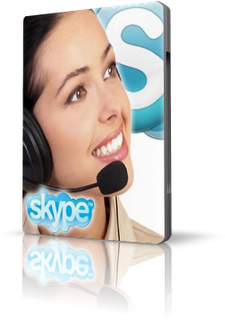 Skype 6.0.0.126 Final [Video conferencias][Nueva versión]