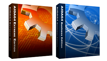 AIDA64 v2.70.2200 Final Business Edition/ Multilenguaje