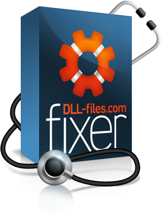 DLL-files.com Fixer v2.7.72.2315 Final