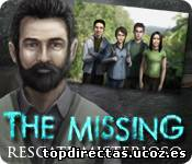 The Missing - rescate misterioso
