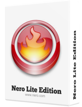 Nero.Lite.v12.0.0290 Build 2.2 Final Español