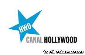 CANAL HOLLYWOOD TV (CINE)