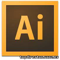 Adobe Illustrator CS6 lite español