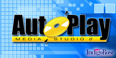 AutoPlay.Media.Studio.v8.0.7.0.retail-FOSI español